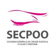 Sociedad Española de Cirugía Plástica Ocular y Orbitaria