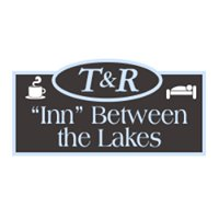 T&R Inn Between the Lakes