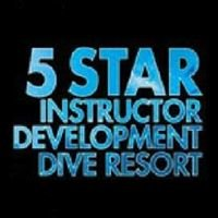 Dive Pro Academy Sahl Hasheesh - Red Sea