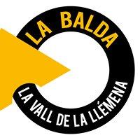 Formatges La Balda