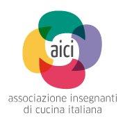 AICI - Associazione Insegnanti Cucina Italiana
