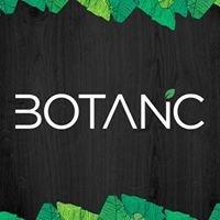 Botànic