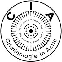 Criminologie In Actie