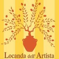 Locanda dell' Artista - Boutique Country Inn - San Gimignano, Tuscany