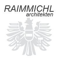 RAIMMICHL Architekten