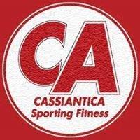 Cassiantica Sporting Fitness