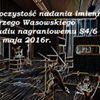Studio Nagraniowe im. Jerzego Wasowskiego S 4/6