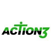 Action3 - ποδήλατα -καγιάκ