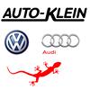 AUTO-KLEIN