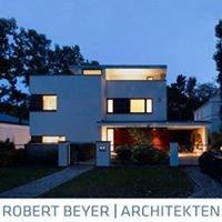 Robert Beyer   Architekten