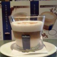 Külalistemaja-kohvik Rivaal