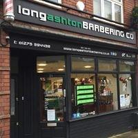 Long Ashton Barbering Co.
