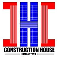 Construction House