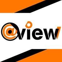 Υπηρεσίες Διαδικτύου ATview
