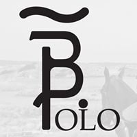 Barnbougle Polo