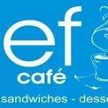 Ef Cafe