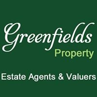 Greenfields Property
