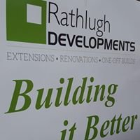 Rathlugh Developments