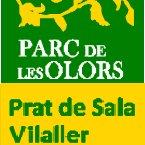 Parc de les Olors - Prat de Sala