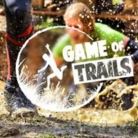 Game of Trails