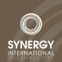 Synergy International Italy