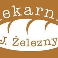 Piekarnia A.J.M Żelezny