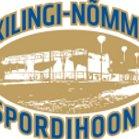 Kilingi-Nõmme Spordihoone