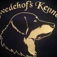 Swedehof's Kennel - Hovawart