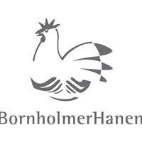 BornholmerHanen