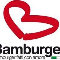 Bamburger