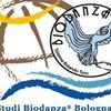 Centro Studi Biodanza Bologna