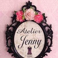 Atelier Jenny