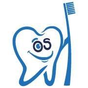 Odontología Solidaria