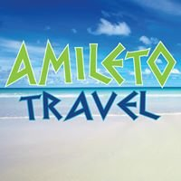 Amileto Travel