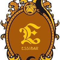 Esscobar