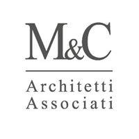 M&C Architetti Associati -  Paolo Mereghetti & Giovanni Cannistrà