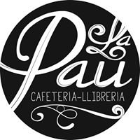 Cafeteria/libreria La Pau