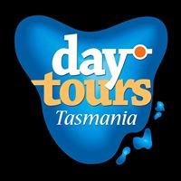 Day Tours Tasmania