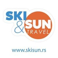 Ski & Sun Travel