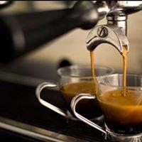 Caffetteria Di Grazia