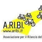 Aribi - Associata FIAB di Bergamo