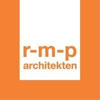RMP Passivhaus Architekten und Ingenieure