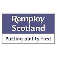Remploy Glasgow