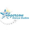 Rogerson Dance Studios