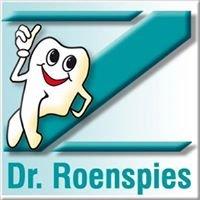 Zahnarztpraxis Dr. Robin Roenspies Dortmund