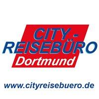 TUI ReiseCenter City Reisebüro Dortmund GmbH