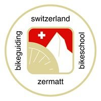 Bikeschool Zermatt