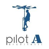 Pilot Architetti