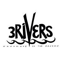 3rivers