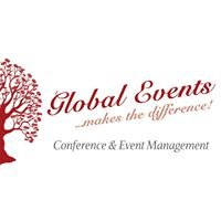 Global Events
